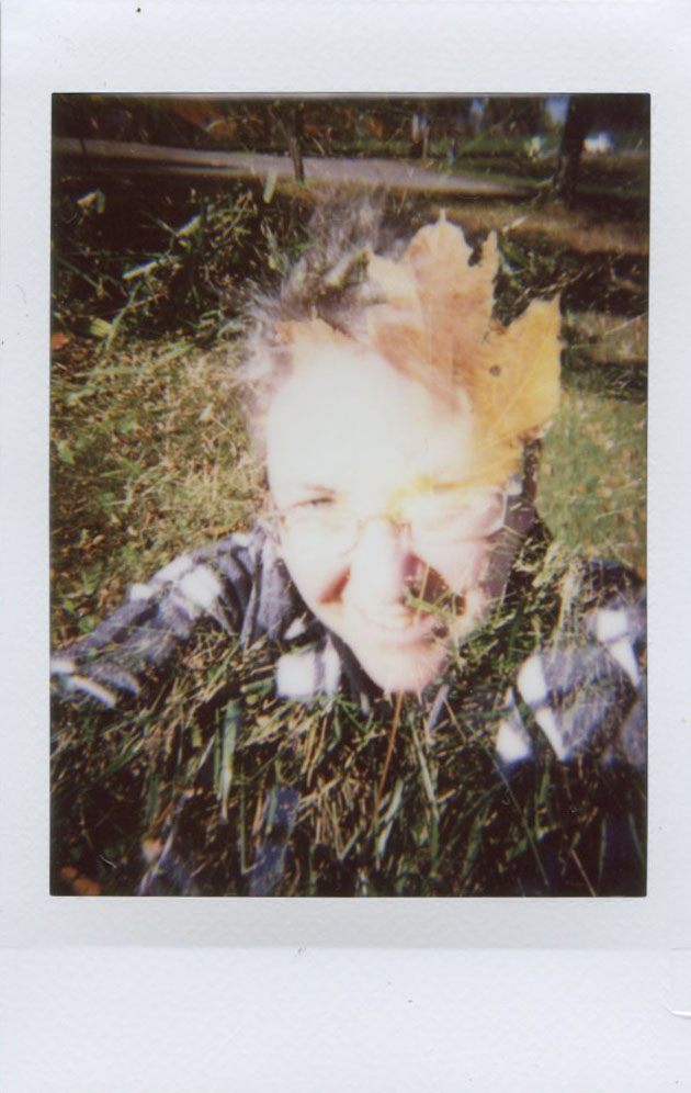 selfie_mx.jpg