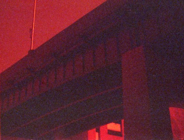 bridge_30441601743_o.jpg