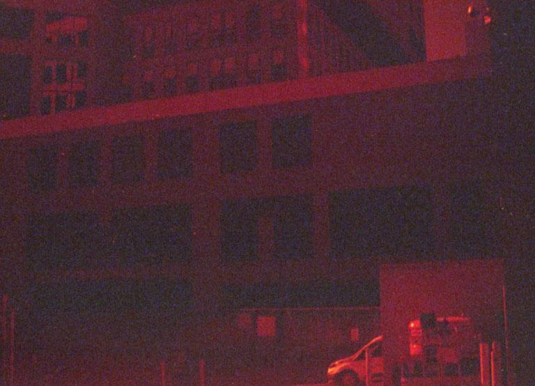 building_31134898881_o.jpg