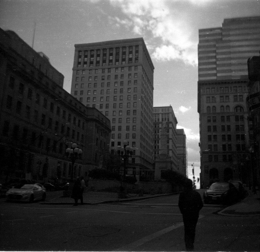 calvert_street_pedestrians.jpg