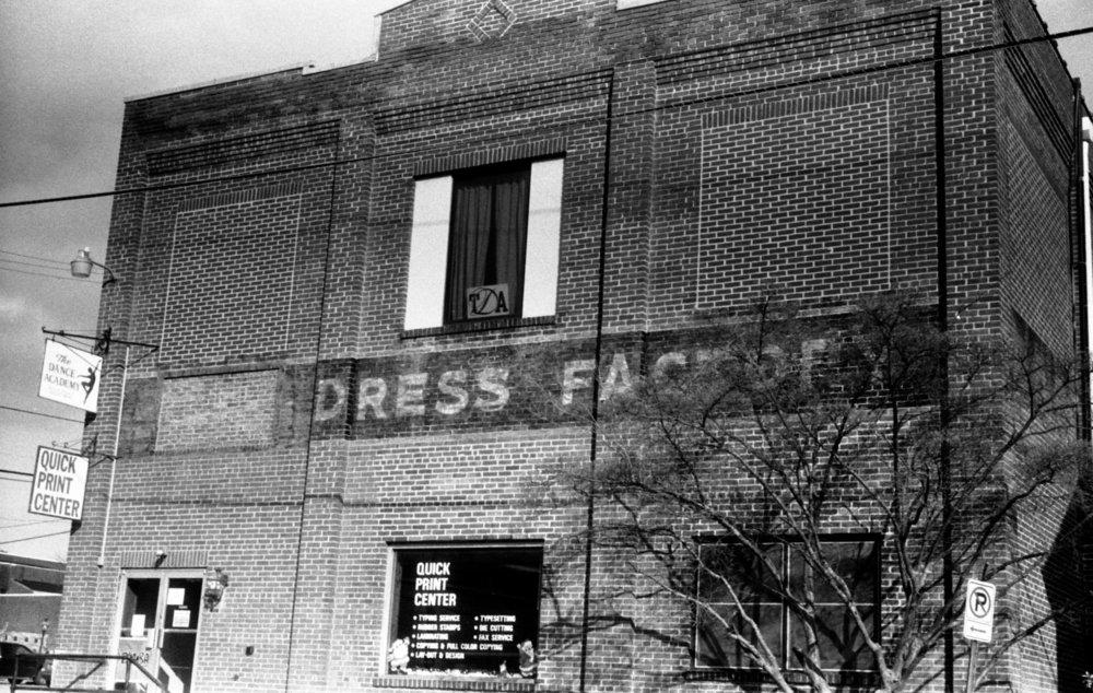 dress_factory.jpg
