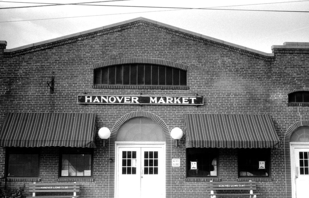 market_house.jpg