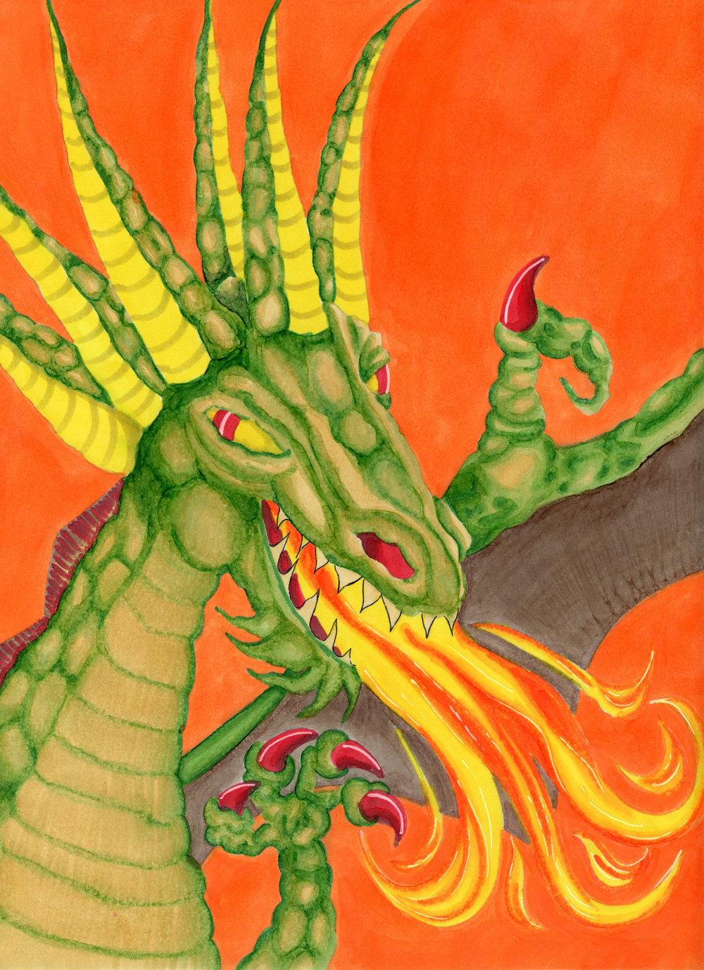 dragon_012217.jpg