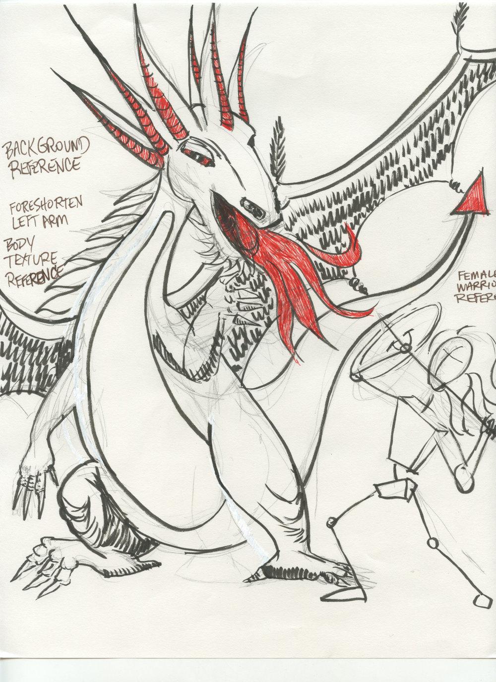 dragon_sketch.jpg
