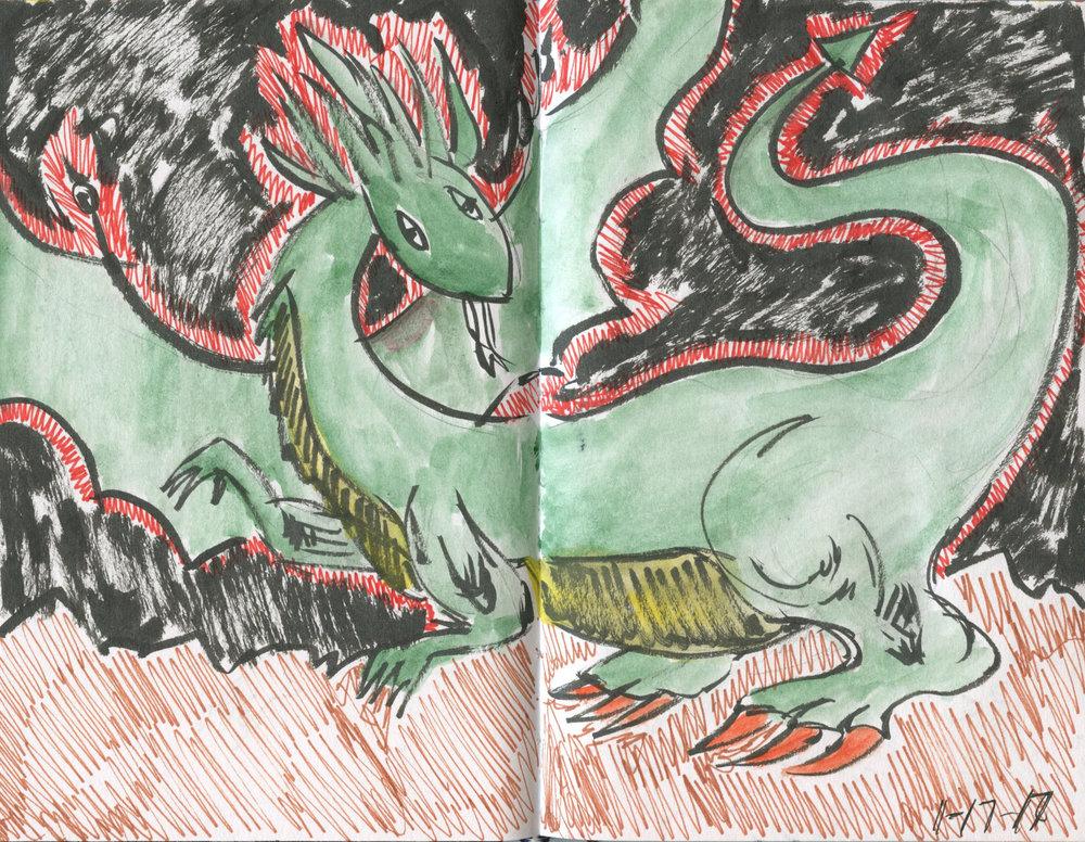 green_dragon.jpg