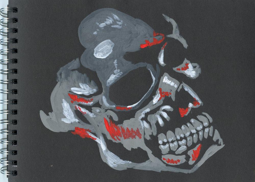 skull_gouache.jpg