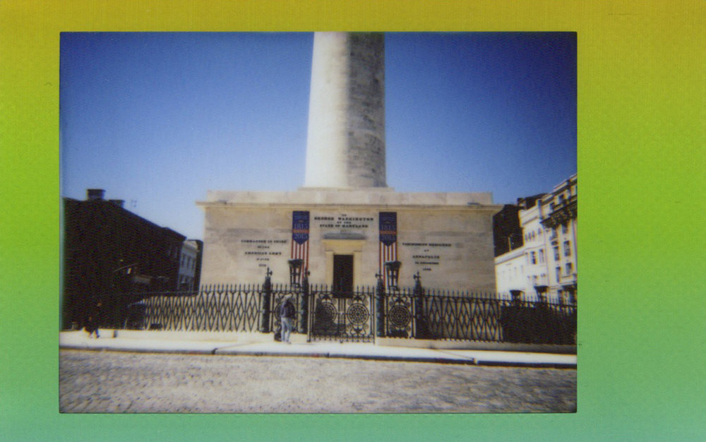 monument_entrance.jpg