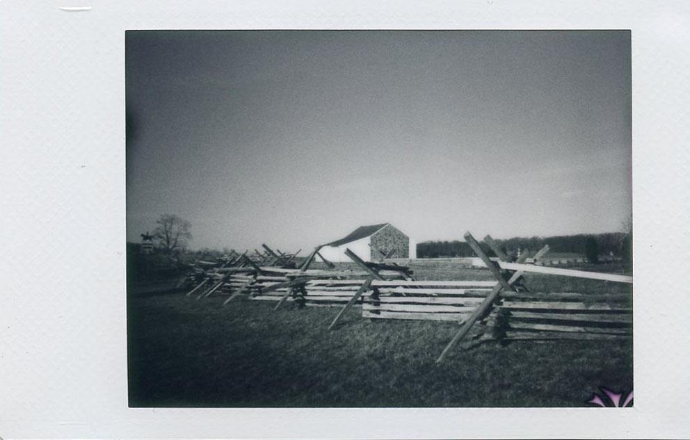 mcpherson_farm.jpg