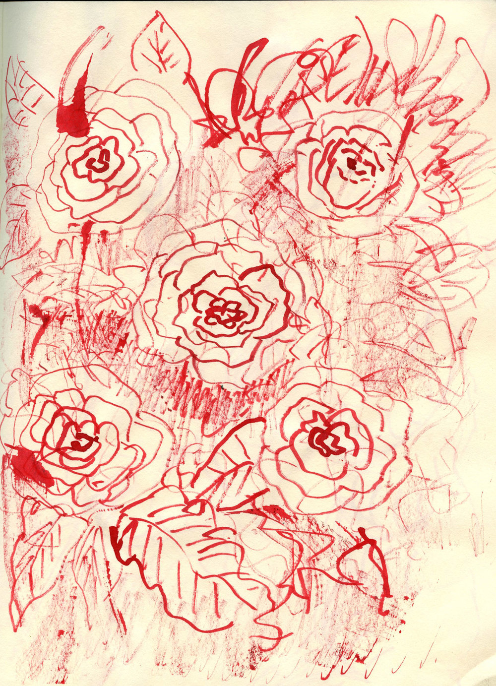 roses_stick_and_ink.jpg