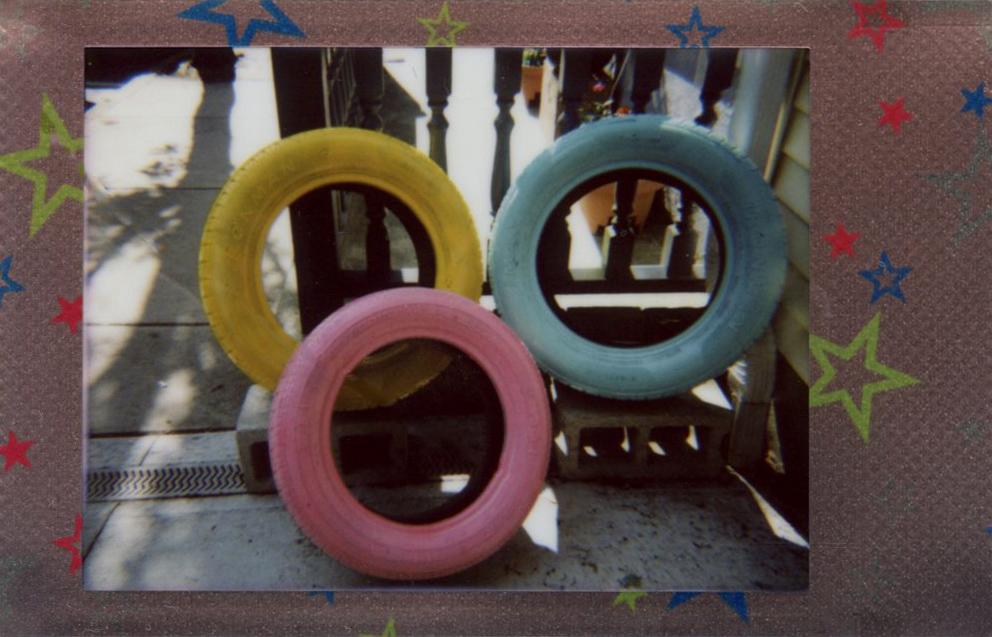 pastel_tires.jpg