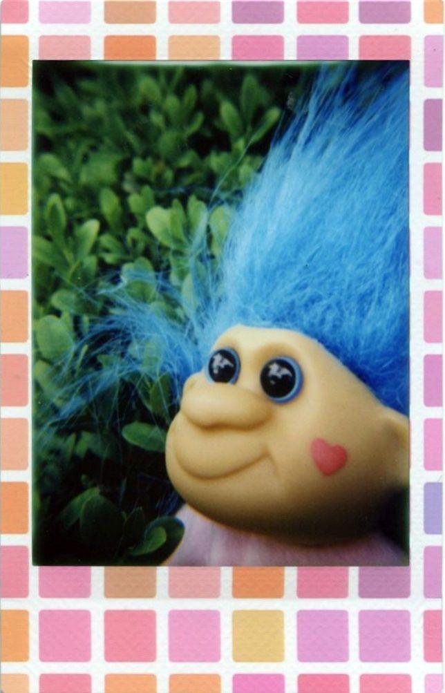 blue_troll.jpg