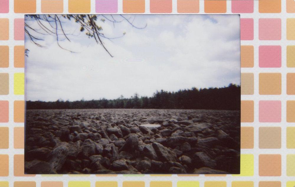 boulder_field_landscape.jpg
