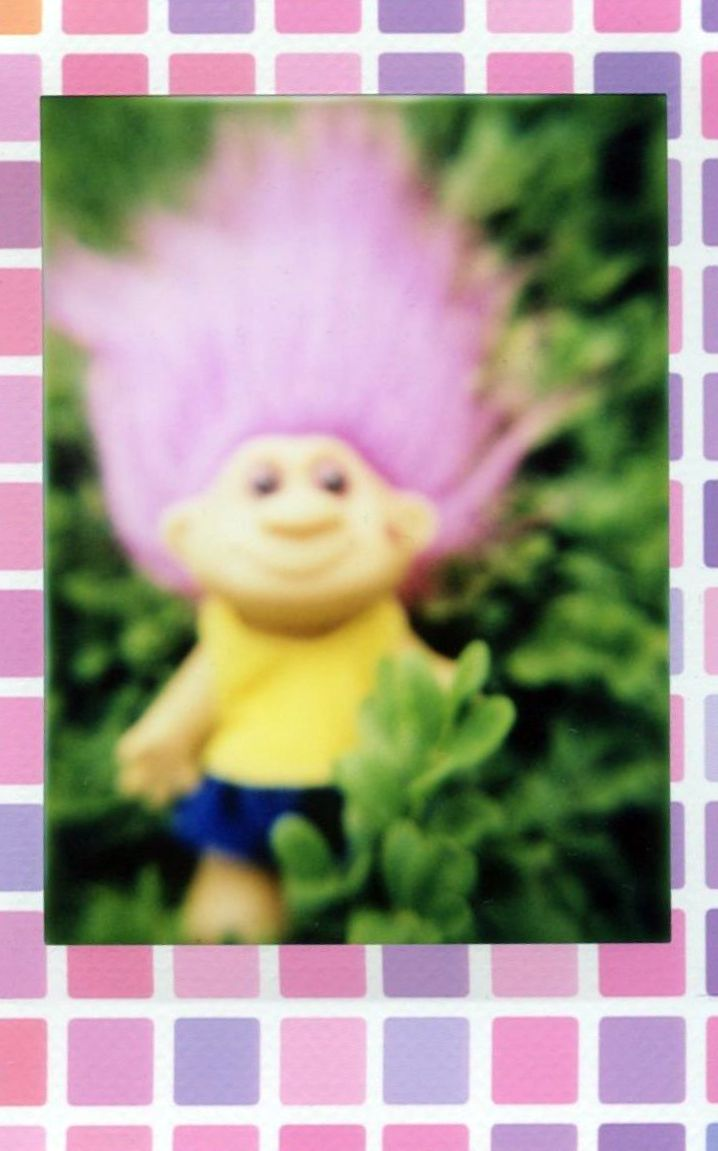 pink_troll.jpg