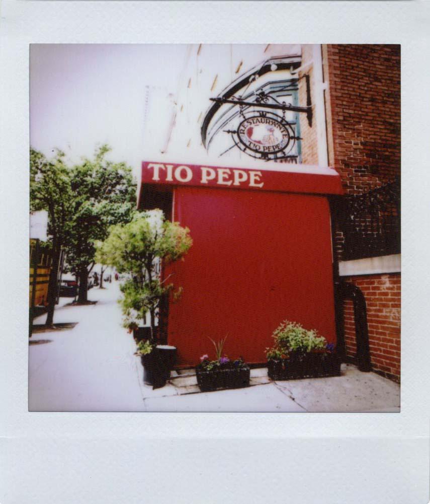 tio_pepes.jpg