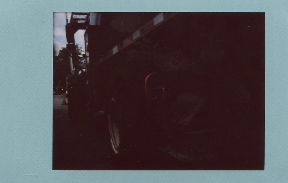 truck_too_dark.jpg