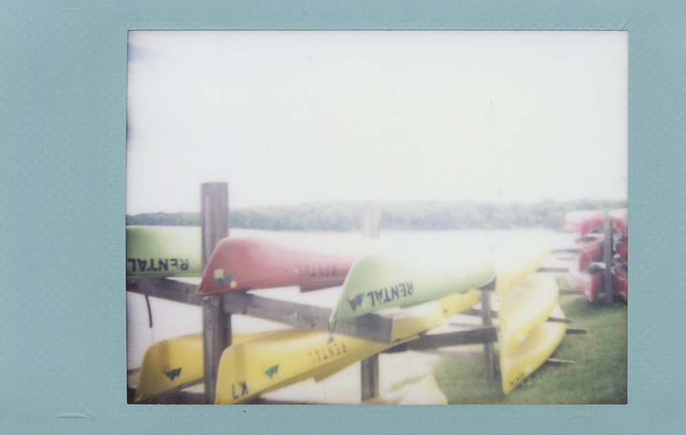 canoes_overexposed.jpg