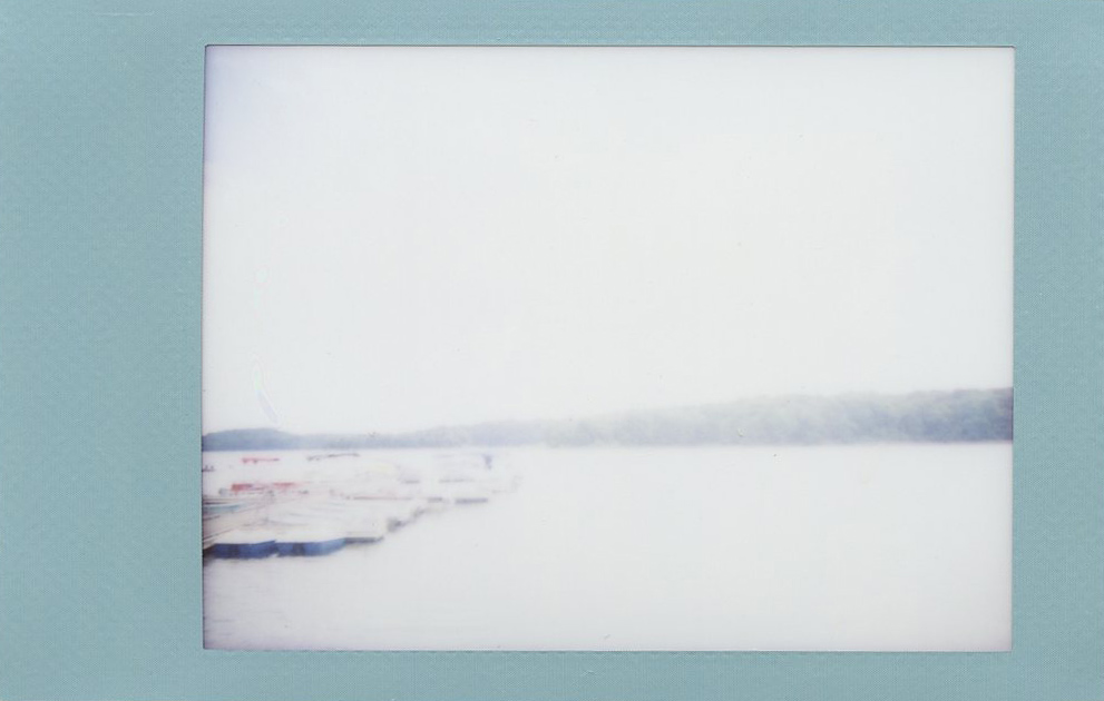 marina_underexposed.jpg