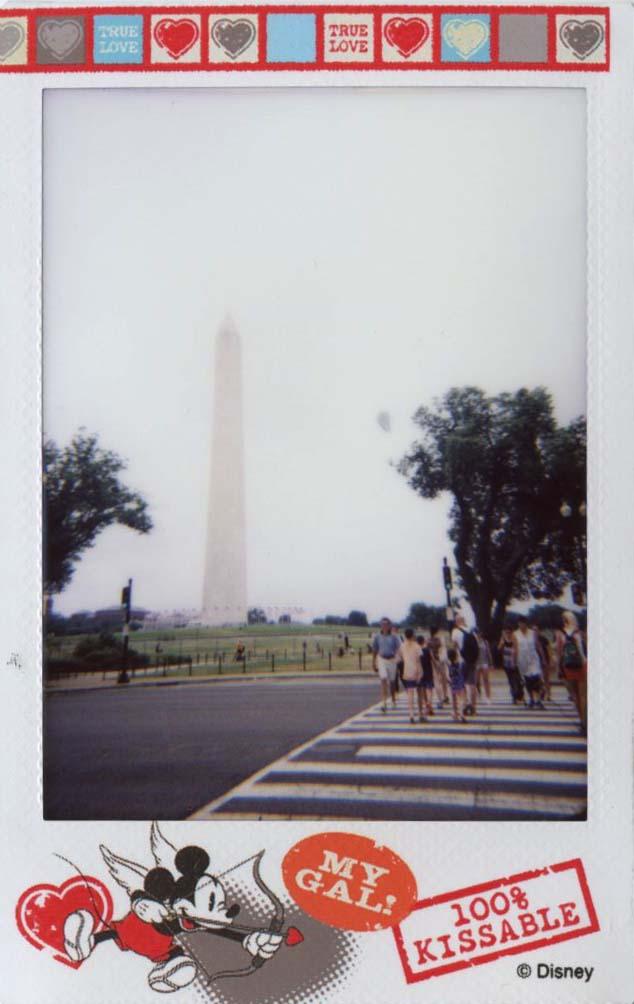 hazy_monument.jpg