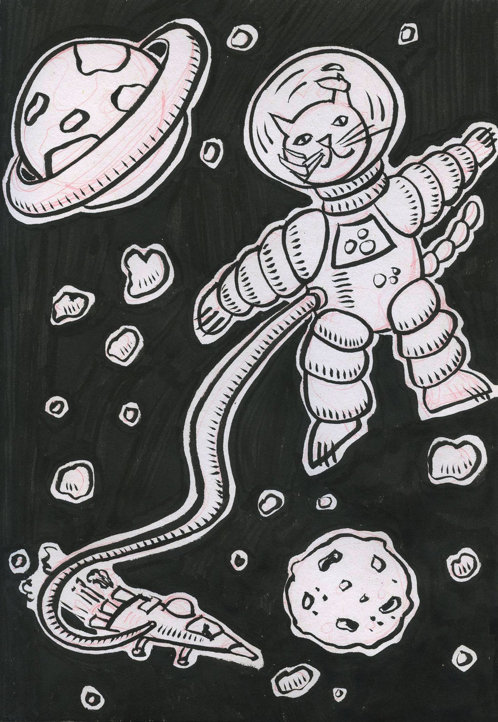 day_20_deep_space_kitty.jpg
