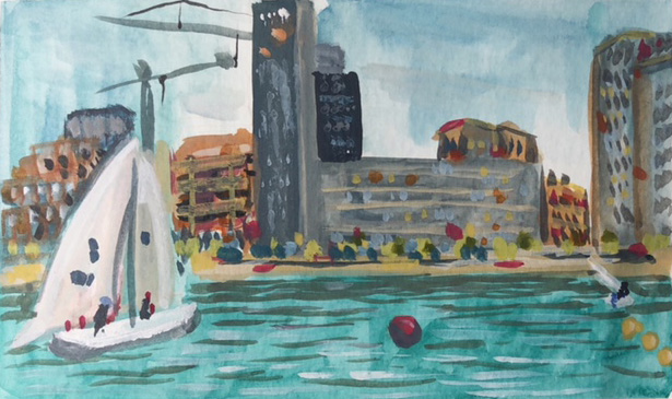 23_baltimore_inner_harbor_plein_air.jpg