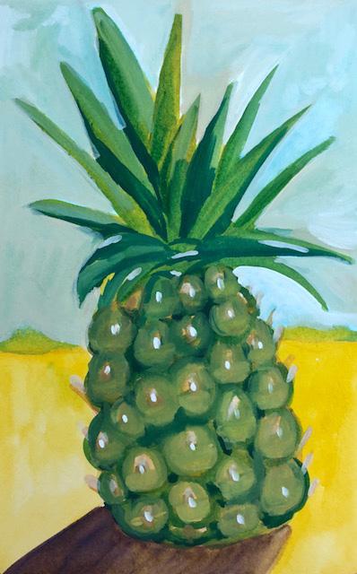 29_pineapple.jpg
