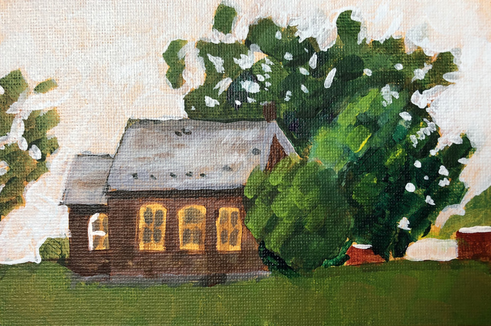 31_unfinished_plein_air.jpg