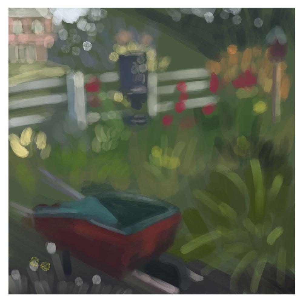#5_-_Garden.jpg