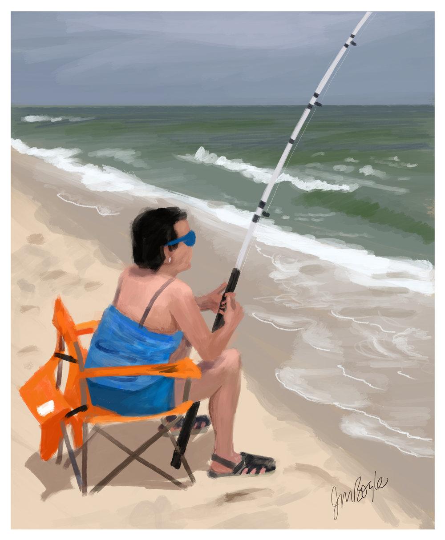 #15_-_Brenda_Surf_Fishing.jpg