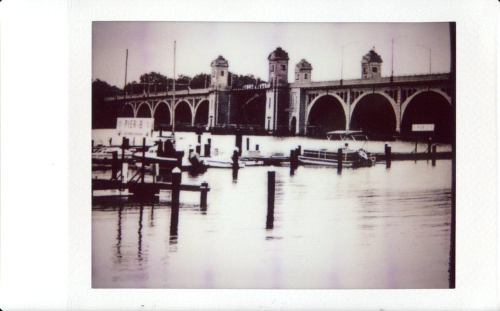 hanover_street_bridge.JPG