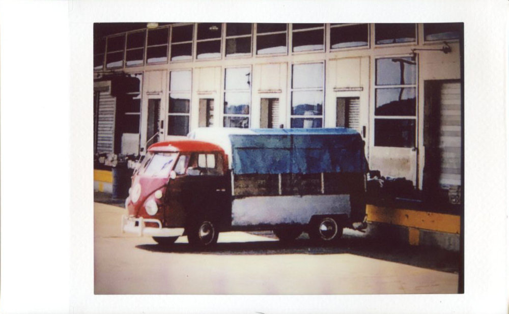 old_vw_bus.JPG