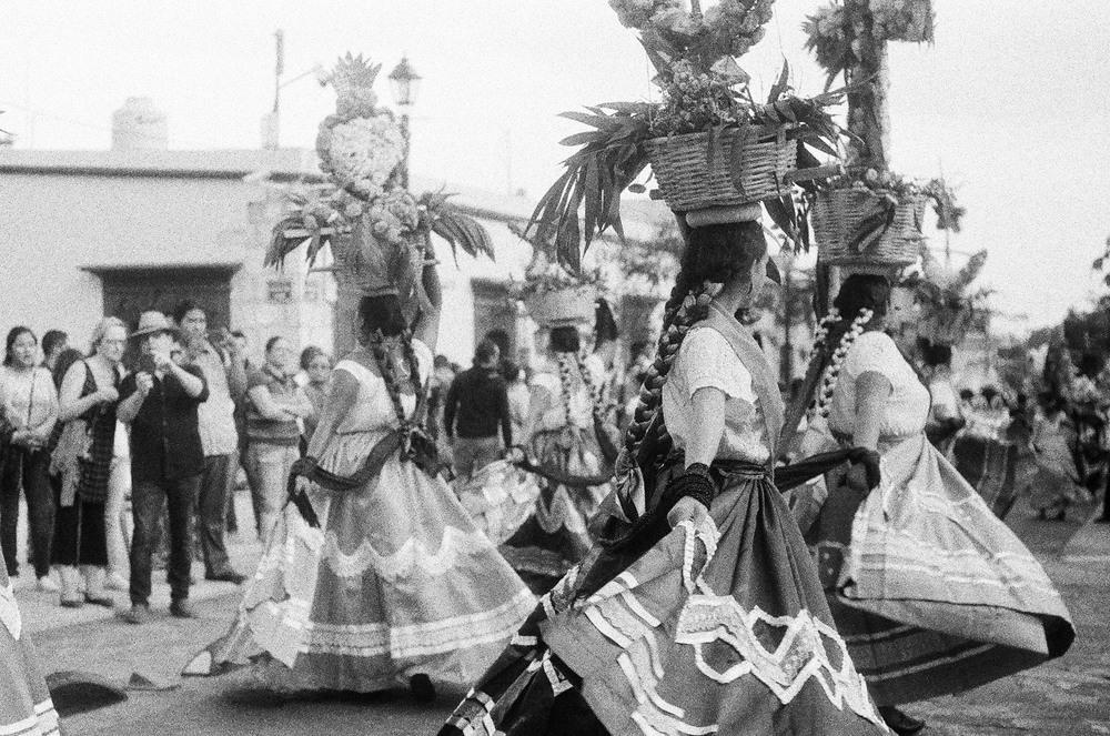 OAX_2016_Folk Parade-3.jpg