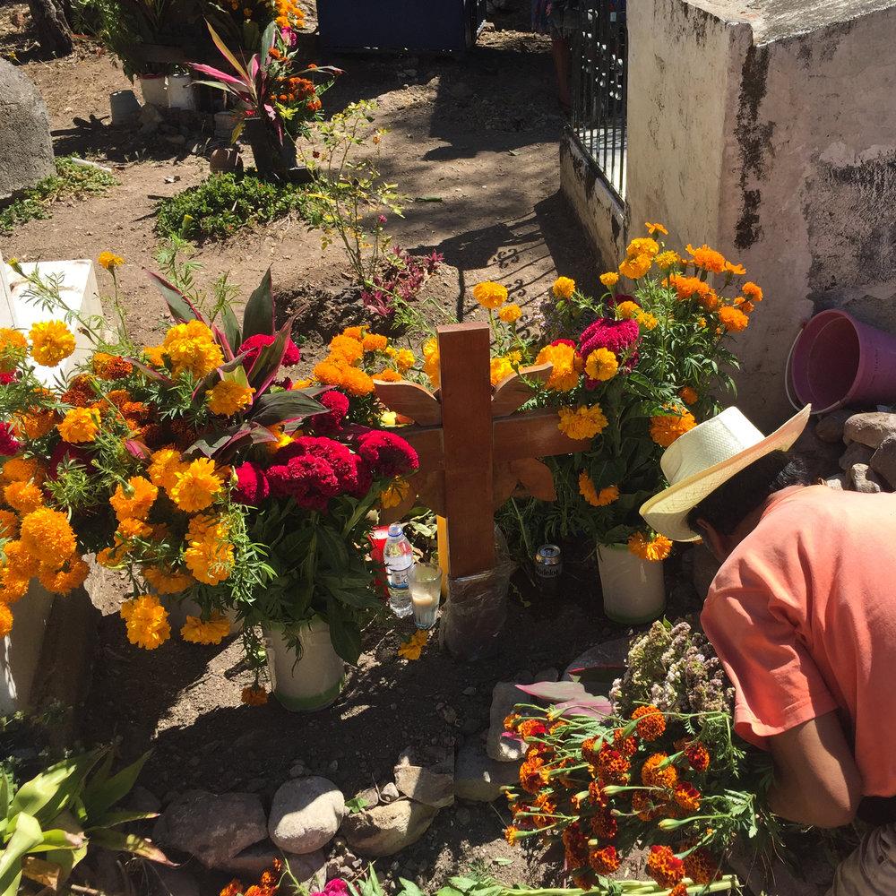AUGUST ETTA_San Miguel del Valle_Dia de Muertos_Katrina Jane Perry-7.jpg