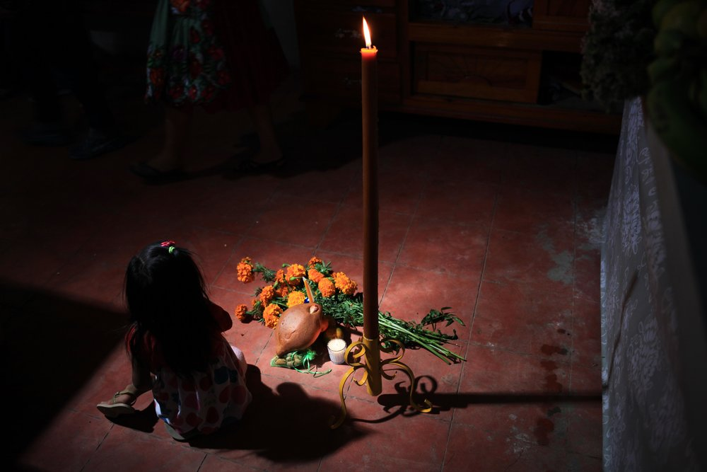 AUGUST ETTA JOURNAL_San Miguel del Valle_Dia de Muertos_Katrina Jane Perry-11.jpg