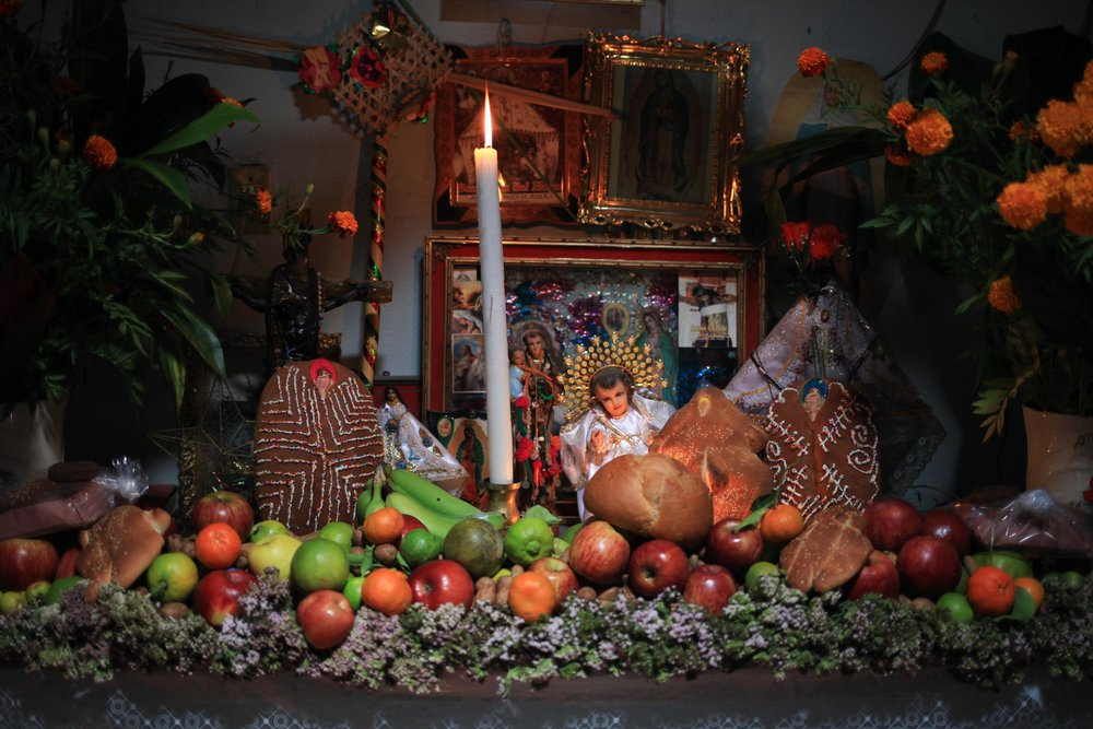 AUGUST ETTA JOURNAL_San Miguel del Valle_Dia de Muertos_Katrina Jane Perry-1-2.jpg