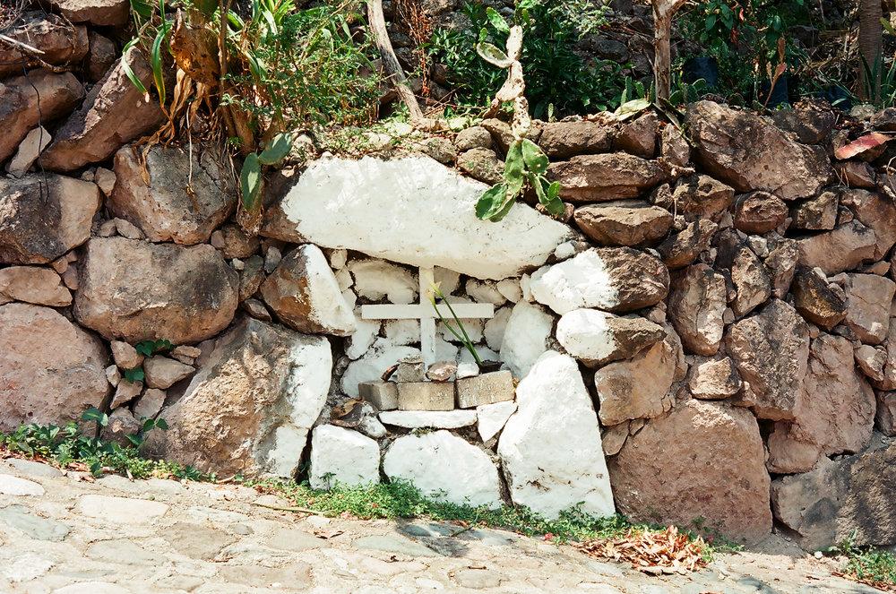 AE Web Oaxaca Film -3.jpg