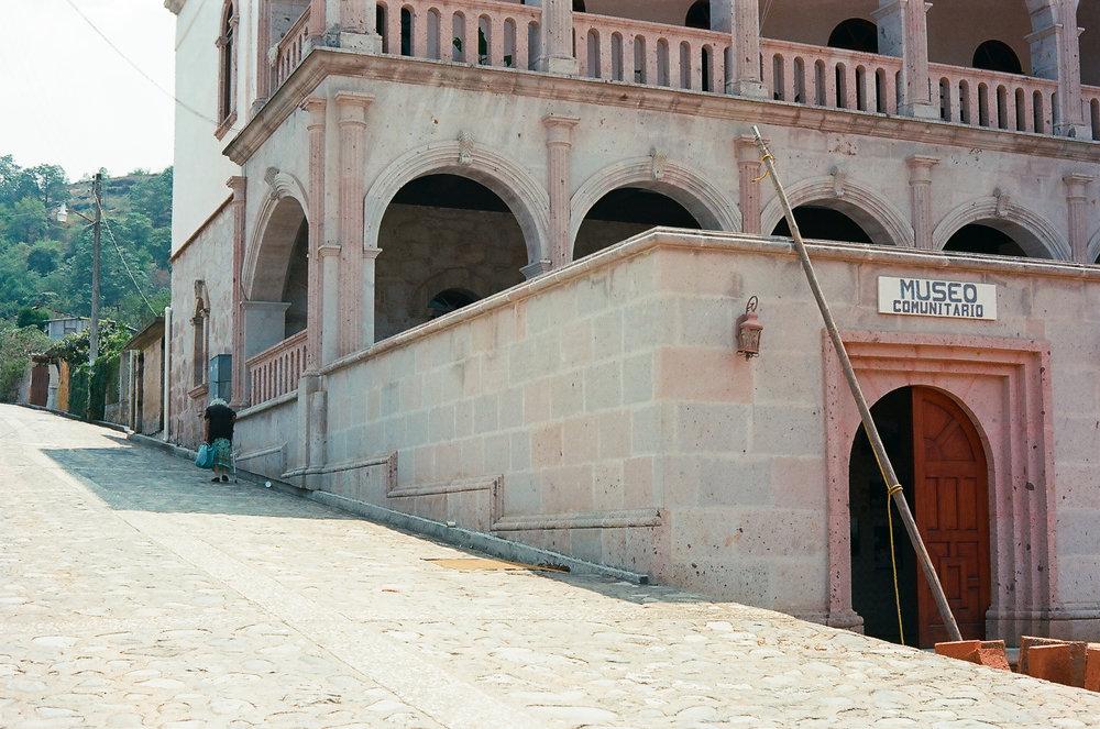 AE Web Oaxaca Film -5.jpg
