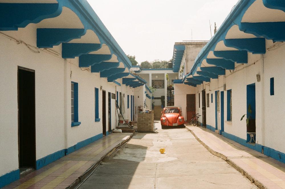 AE Web Oaxaca Film -1.jpg-3.jpg