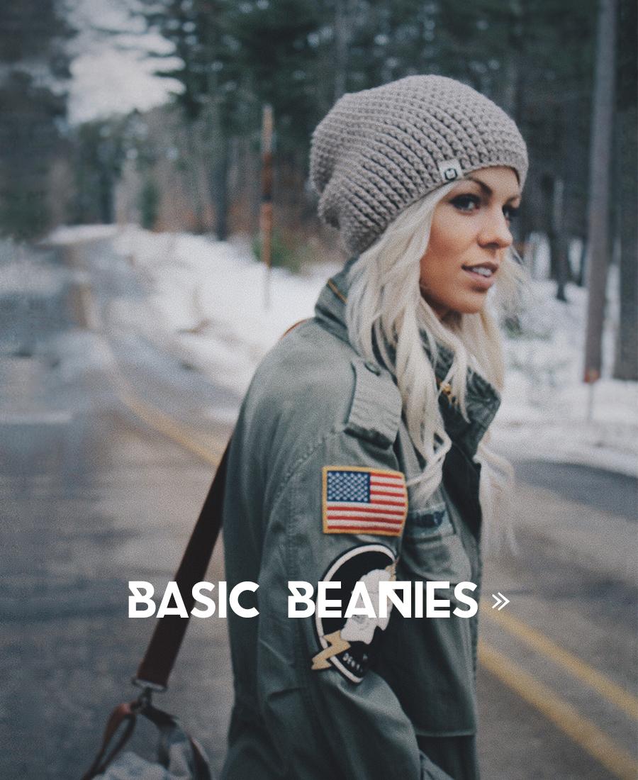 basicbeanies_main.jpg