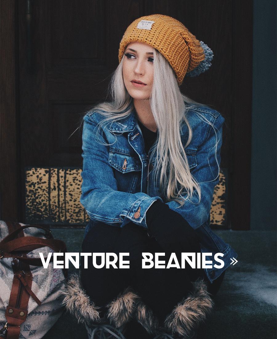 venturebeanies_main.jpg