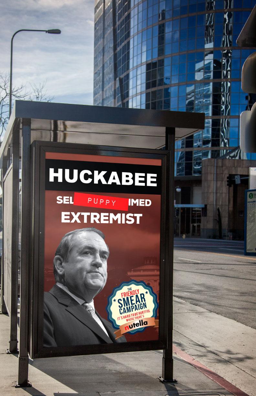 huckabeelarge.jpg