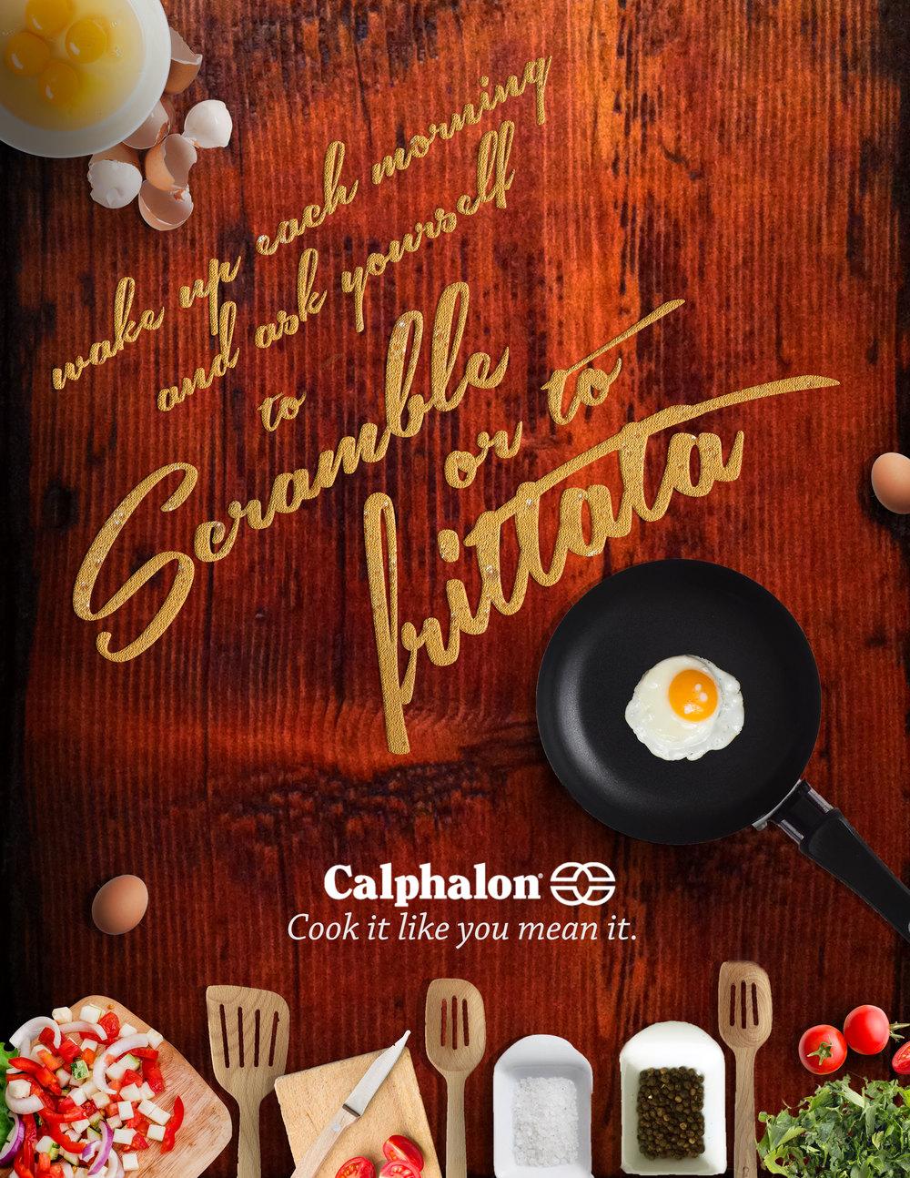 Calphalon_1.jpg