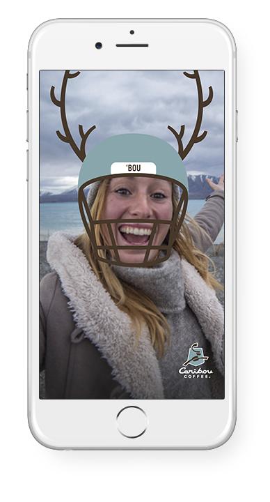 Antler_Helmet2.jpg