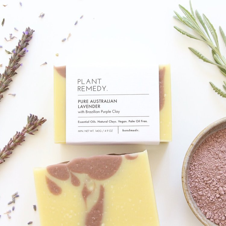lavender+kaolin+clay+handmade+soap+brazilian+purple+clay.jpg