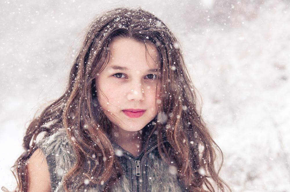 Adri Snow Vday 2015-3.jpg