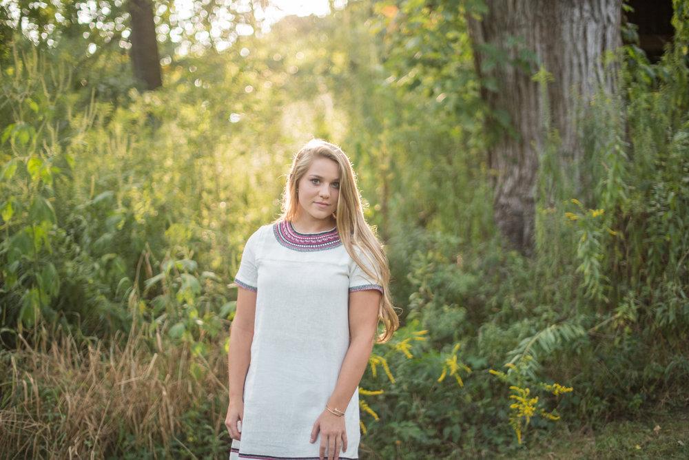 Abby Sr. Photos - August 2017006.jpg