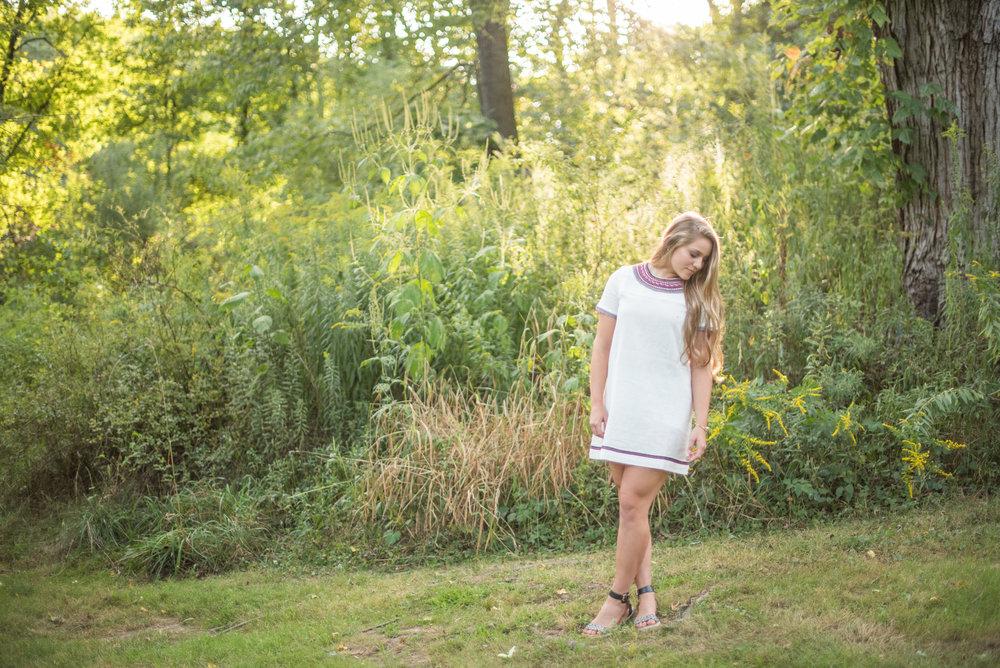 Abby Sr. Photos - August 2017007.jpg