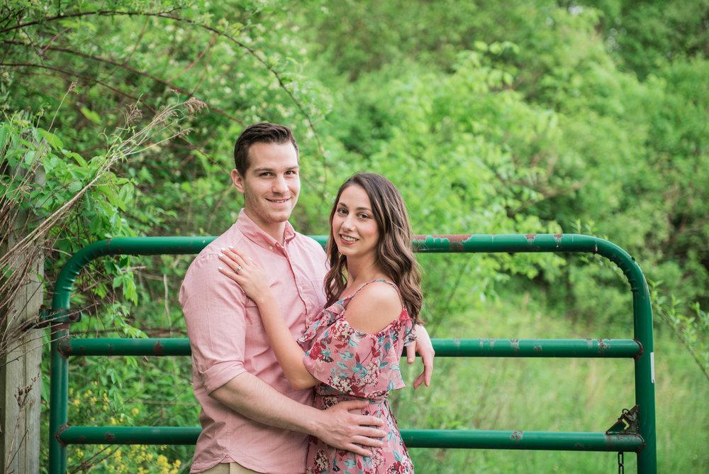 Erin & Nick 001.jpg