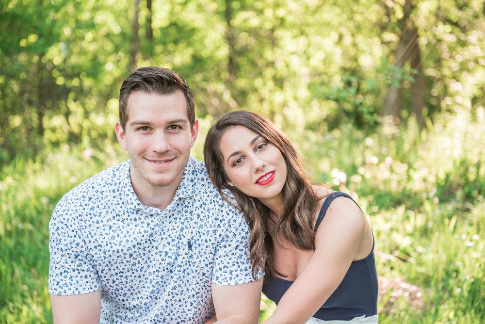 Erin & Nick 017.jpg