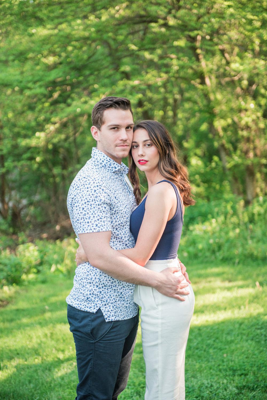 Erin & Nick 020.jpg