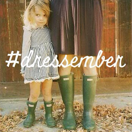 http://www.dressember.org/photos/